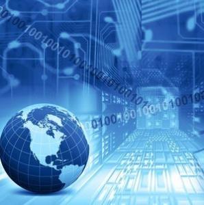 digital worldsmall