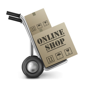 ecommerce consulting management consulting