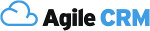 agilecrm marketing automation for small business