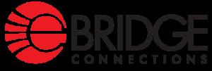 eBridge Connections - ecommerce connector